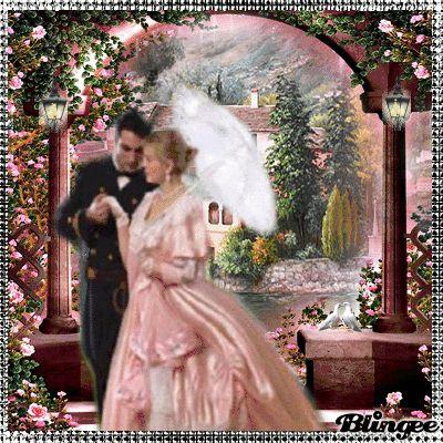 صورة اجمل صور رومانسية فى العالم , اشيك رومانسيات بالصور روووعه