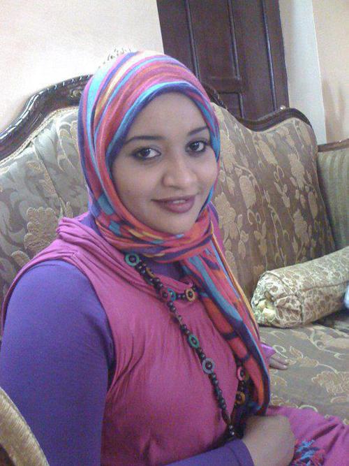 صورة صور سودانيات جميلات , فتيات السودان