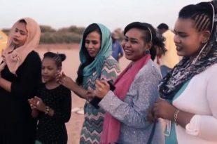 بالصور صور سودانيات جميلات , فتيات السودان 377 11 310x205
