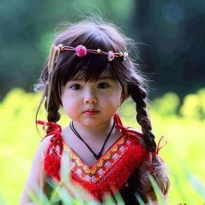 صورة عيال حلوين مره , اجمل اطفال بالصور روعه