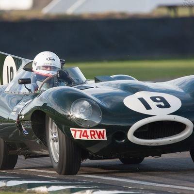 صوره سيارات سباق , احلى سيارات للسباق روعه