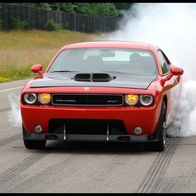 بالصور سيارات سباق , احلى سيارات للسباق روعه 389 3