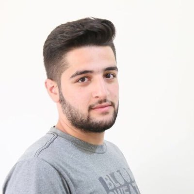 صور صور شباب سوريا , احلى شباب من سوريا صور