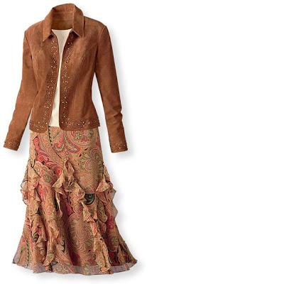 بالصور لبس محجبات , اروع ملابس المحجبات 405 4