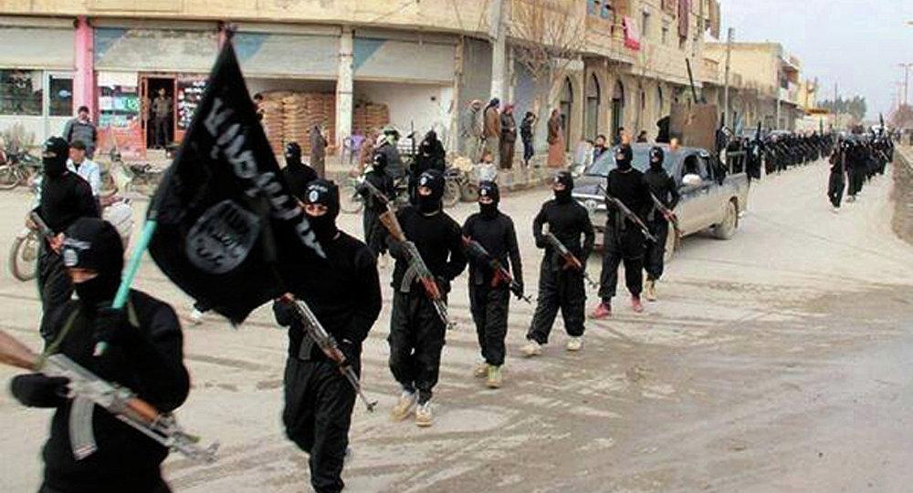 بالصور صور داعش , صور تنظيم داعش 407 1