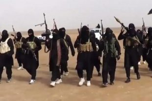 بالصور صور داعش , صور تنظيم داعش 407 10 310x205