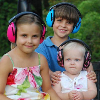 بالصور صور اطفال , احسن اطفال بالصور 411 4