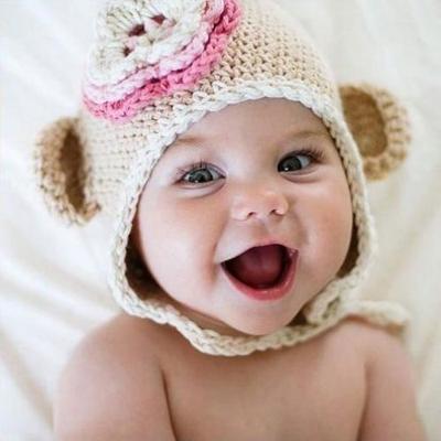 بالصور صور اطفال , احسن اطفال بالصور 411 5