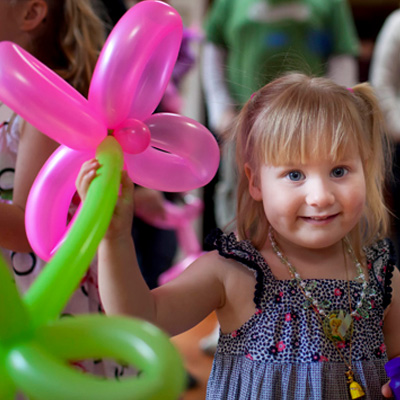 بالصور صور اطفال , احسن اطفال بالصور 411