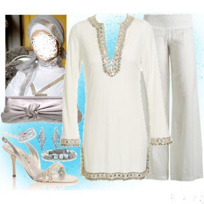 بالصور ملابس بنات , اجمل ازياء شيك للبنات روعه 412 1