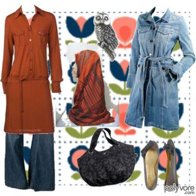 بالصور ملابس بنات , اجمل ازياء شيك للبنات روعه 412 3