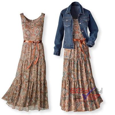 بالصور ملابس بنات , اجمل ازياء شيك للبنات روعه 412 5