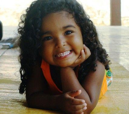 صورة تحميل صور بنات سودانيات , حمل صورة احلى سودانية