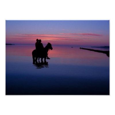 صورة اجمل الصور الرومانسية , صور قمة فى الرومانسيه حصرى