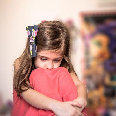 بالصور صور بنات حزينات , صور بنات معبرة للحزن جديد 418 3