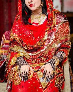 صورة قصات فساتين سودانية راقيه , اجمل فستان سودانى