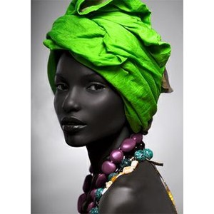 صورة صور اجمل بنات سودانيات , بنات سمراء جميلة بالصور