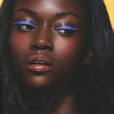 بالصور صور اجمل بنات سودانيات , بنات سمراء جميلة بالصور 422 7