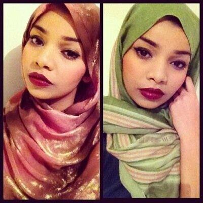 بالصور بنات سودانيات حلوات , احلى بنات سمراء من السودان بالصور