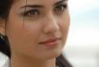 بالصور توبا التركية قبل عمليات التجميل , صور توبا التركية 44 9.jpg 110x75
