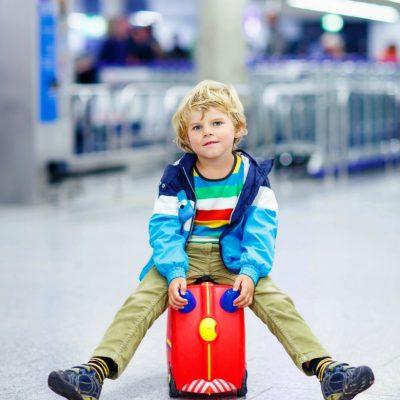 بالصور صور الاطفال , كولكشن صور اطفال جميل 466 6