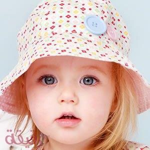 صورة صور الاطفال , كولكشن صور اطفال جميل