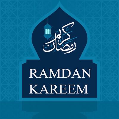 بالصور صور رمضان جميلة , احلى صور لرمضان روعه 467 1
