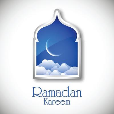 بالصور صور رمضان جميلة , احلى صور لرمضان روعه 467 4