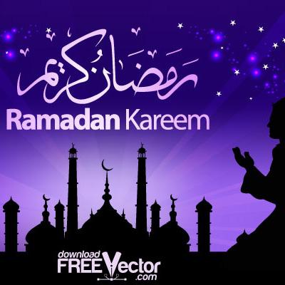 بالصور صور رمضان جميلة , احلى صور لرمضان روعه 467 5