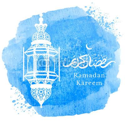 بالصور صور رمضان جميلة , احلى صور لرمضان روعه 467 6