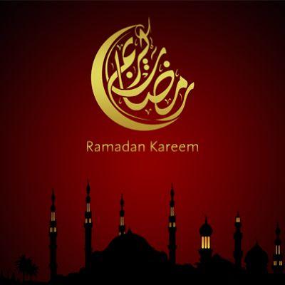 بالصور صور رمضان جميلة , احلى صور لرمضان روعه 467 9