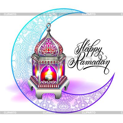 بالصور صور رمضان جميلة , احلى صور لرمضان روعه 467