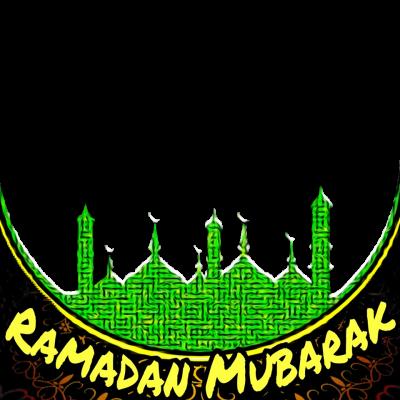 صوره صور رمضان جميلة , احلى صور لرمضان روعه