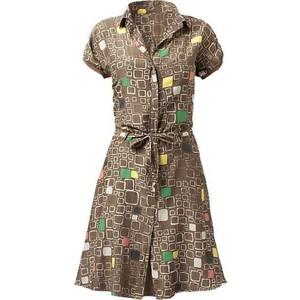 بالصور موديلات قمصان طويلة كويتية , قميص كويتى 469 7