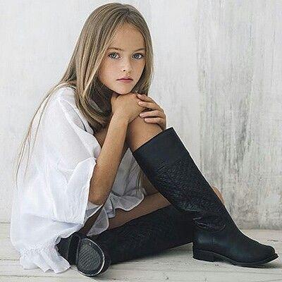 بالصور اجمل بنات العالم , احلى صبايا حول العالم 471 2