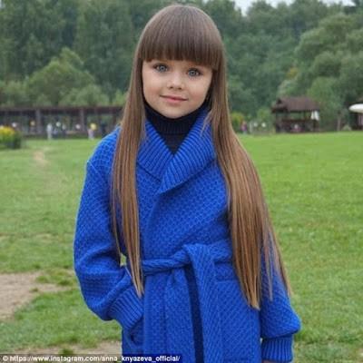 بالصور اجمل بنات العالم , احلى صبايا حول العالم 471 5