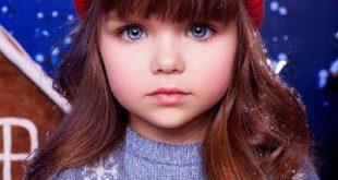 اجمل بنات العالم , احلى صبايا حول العالم