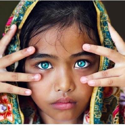 بالصور اجمل بنات العالم , احلى صبايا حول العالم