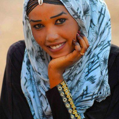 صورة جميلات السودان , صور بنات سودانيات جميلات روعه