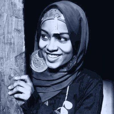 بالصور جميلات السودان , صور بنات سودانيات جميلات روعه 478 2