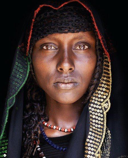 بالصور جميلات السودان , صور بنات سودانيات جميلات روعه 478 4