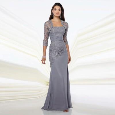 صورة فساتين سهرات سودانيه , تصميمات سودانيه لفساتين السهره