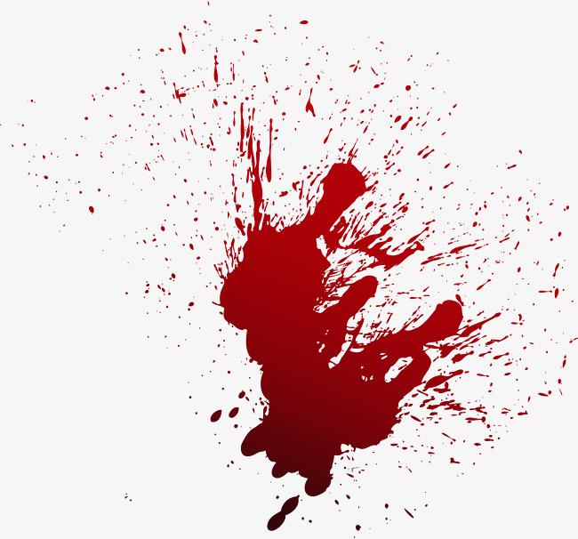 بالصور صور دم , صور دم للتصميم 489 1