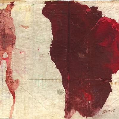 بالصور صور دم , صور دم للتصميم 489 2