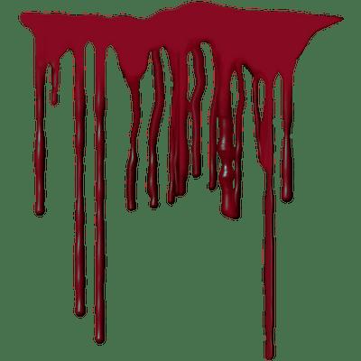 بالصور صور دم , صور دم للتصميم 489 4