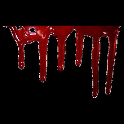 بالصور صور دم , صور دم للتصميم 489 5