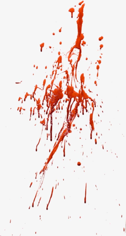 صور صور دم , صور دم للتصميم