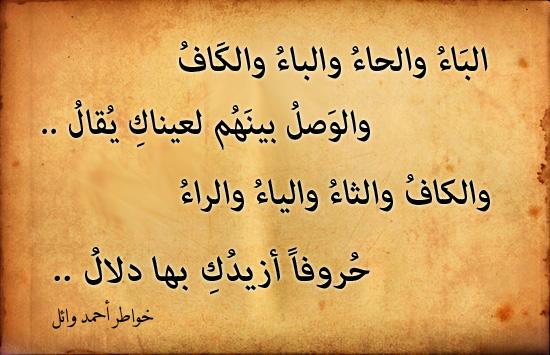 بالصور اشعار حب , احاسيس الحب فى الشعر العربى بالصور 496 2