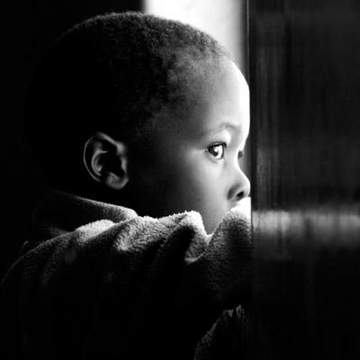 بالصور صور جميله حزينه شباب , تصميمات صور حزينة للشباب جديد 497 3
