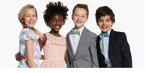 صورة ازياء اطفال , اشيك ملابس للاطفال بالصور رووعه